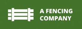 Fencing Franklin ACT - Pool Fencing