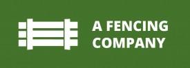 Fencing Franklin ACT - Fencing Companies